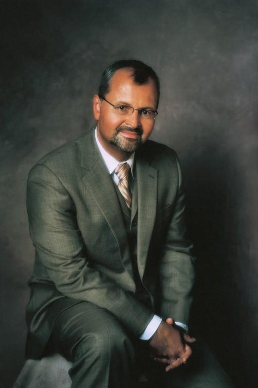 Bohdan Pomahač, foto: Jadran Šetlík