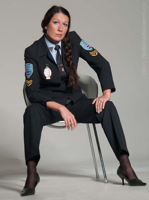 Denisa Kapitančiková