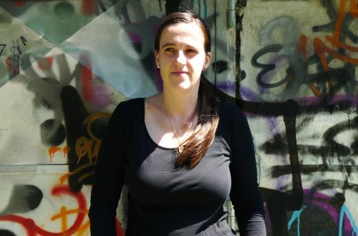 doc. PhDr. Kateřina Nedbálková, Ph.D