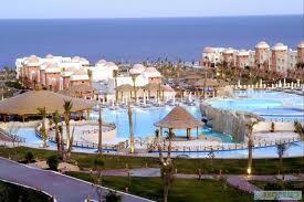 Egypt - Hurgada