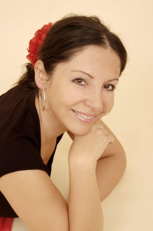 Erika Hübelová