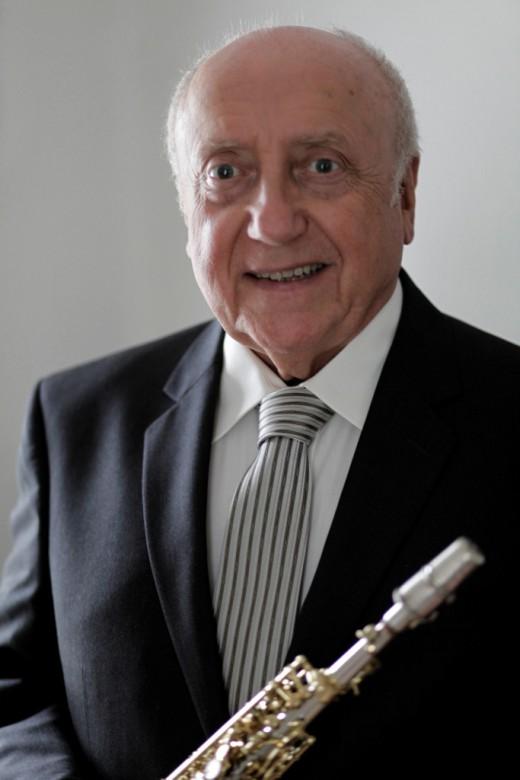 Felix Slováček, foto: Robert Vano