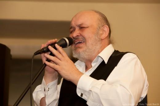 František Segrádo