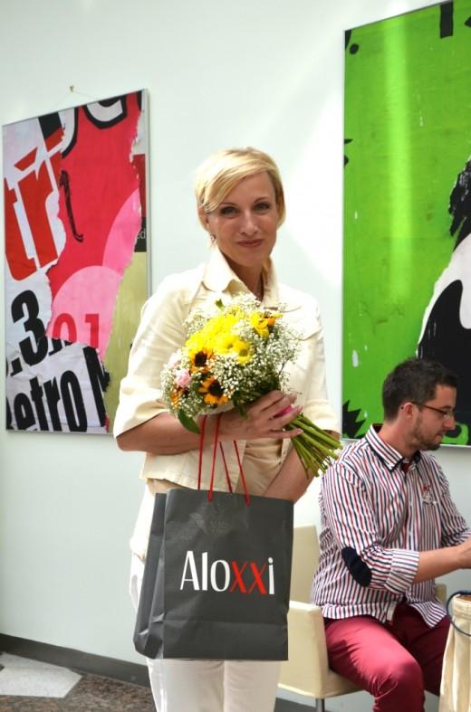 7. profesní setkání magazínu Best, foto: Jana Kuželová
