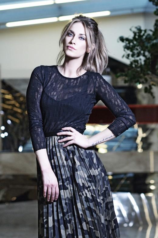Adéla Navrátilová