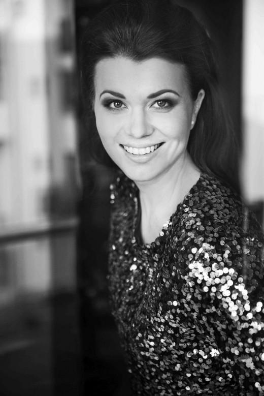 Anna Kotlíková