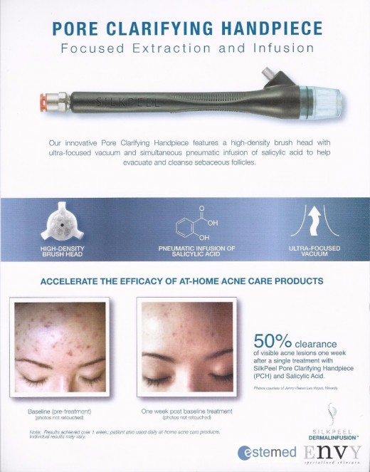 Aurum Clinic