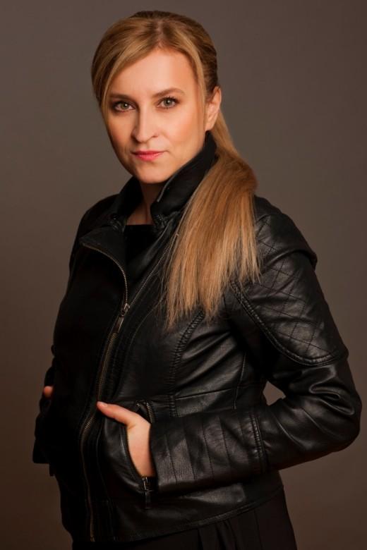 Dita Brančíková