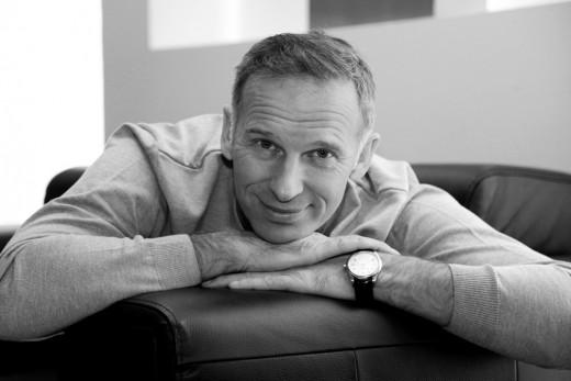 Dominik Hašek, foto: Robert Vano