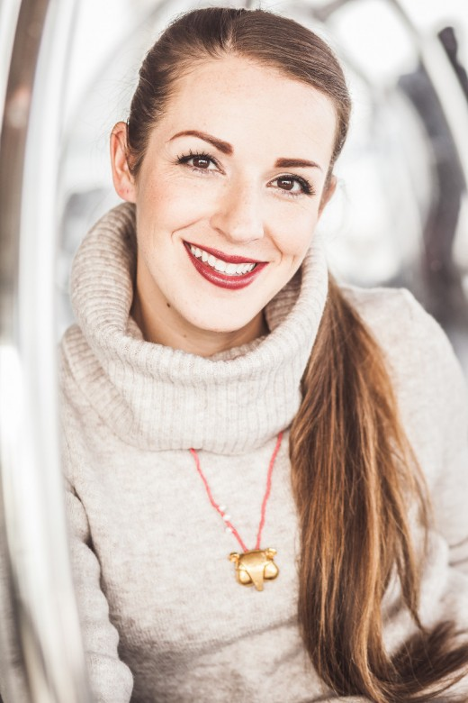 Eva Kličková