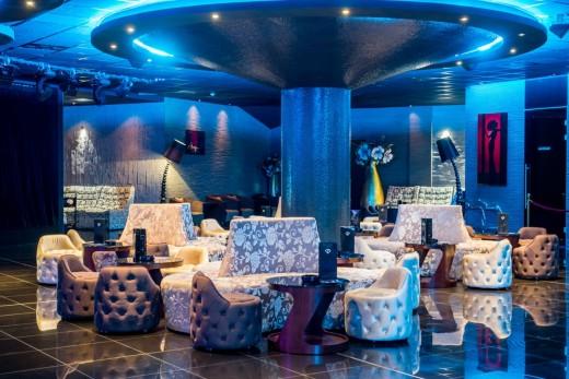 Fashion klub