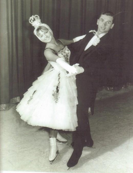 foto: archiv Jiřího Crhy
