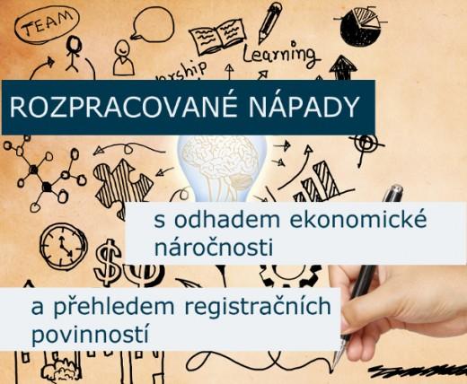 ipodnikatel.cz