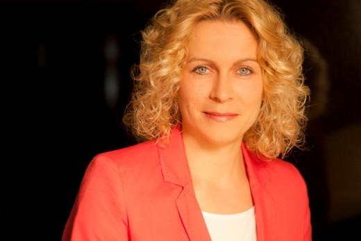 Jana Lžičařová, foto: Lenka Hatašová