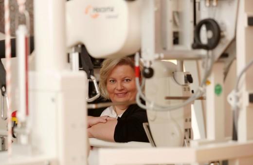 Jarmila Zisperová