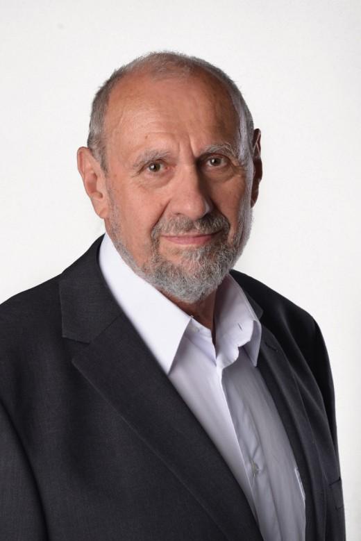 Jiří Brančík