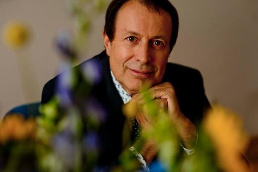 Jiří Šviga