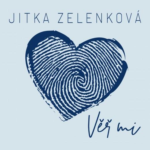 Jitka Zelenková