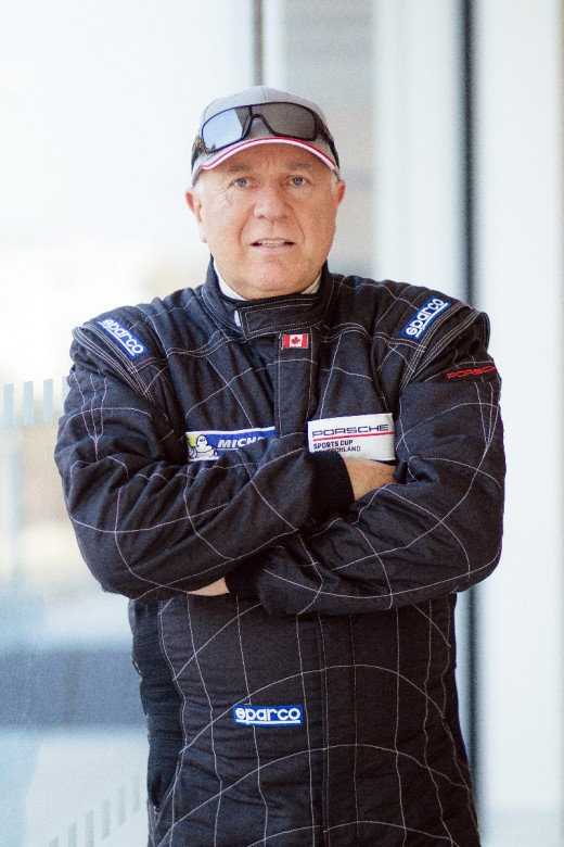Josef Šmarda, foto: Honza Kvarda