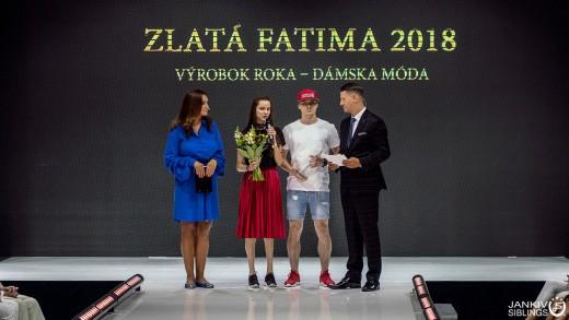 Karolína a Michal Jankivovi