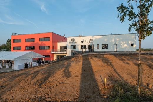 klinika Eurazio