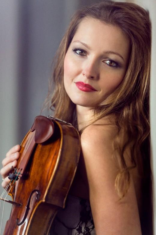 Kristina Fialova