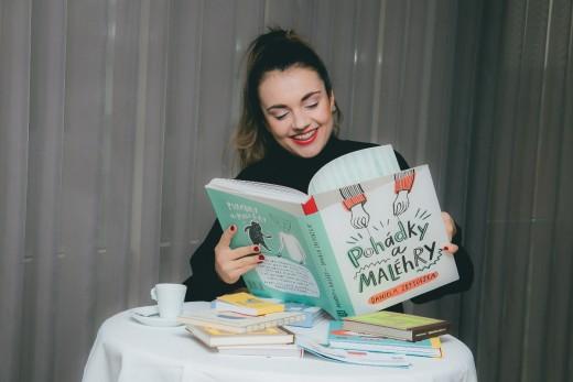 Marcela Konárková