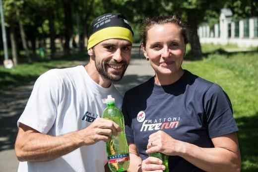 Mattoni Czech Run