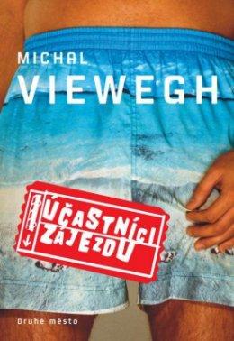 Michael Viewegh