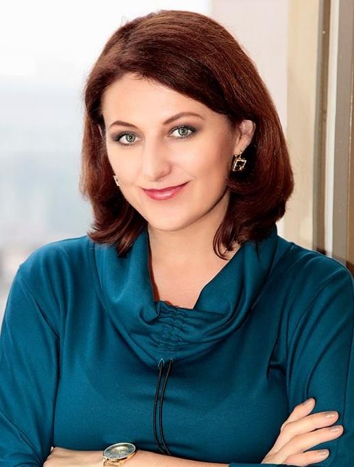 Michaela Lejsková