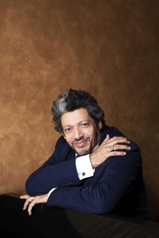 Miguelangelo Cavalcanti