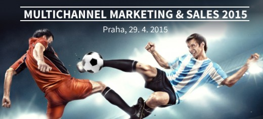 Multichannel marketing & sales