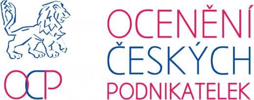 OCP Helena Kohoutová