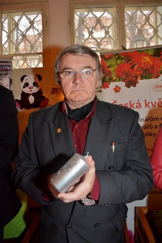 Pavlína Senić