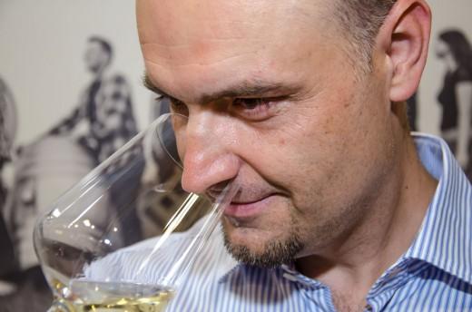 Petr Lipový