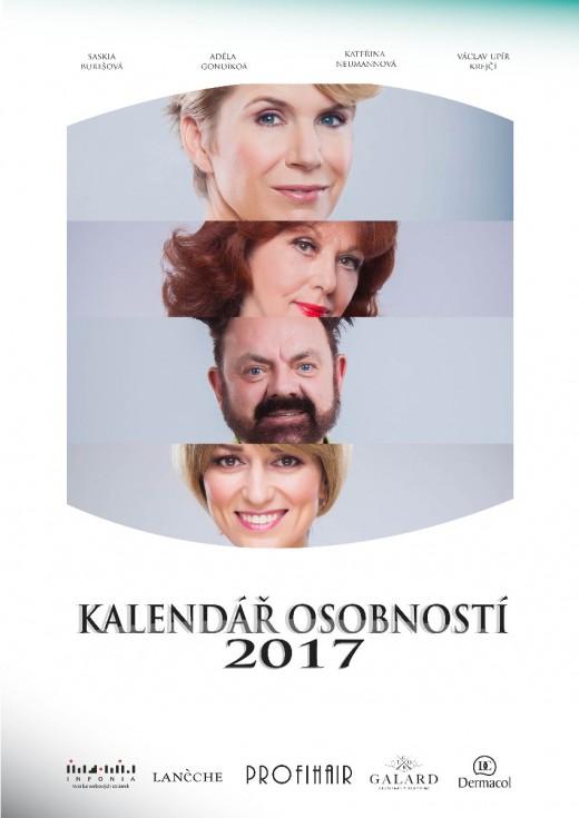 Petr Novotný stylista