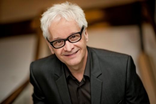 Robert Vano, foto: Lenka Hatašová