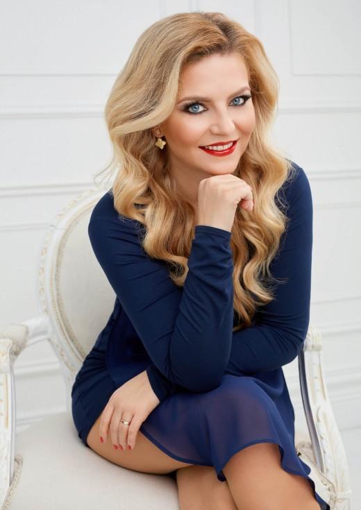 Simona Kijonková, Zásilkovna