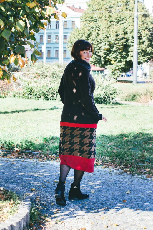 Soňa Illner Pajerová