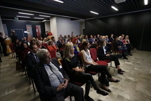štiky českého byznysu