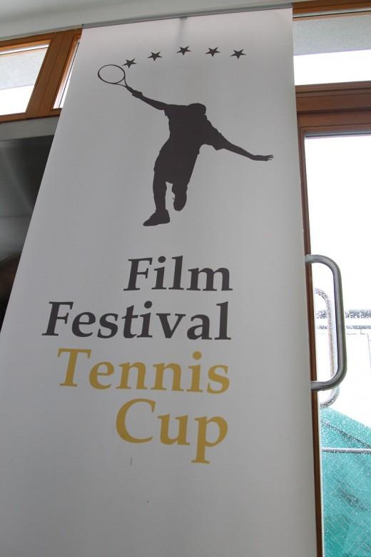 Tinnuis cup 2014
