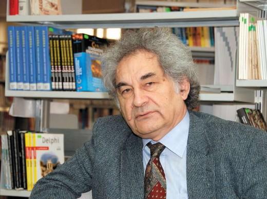 Václav Jirovský