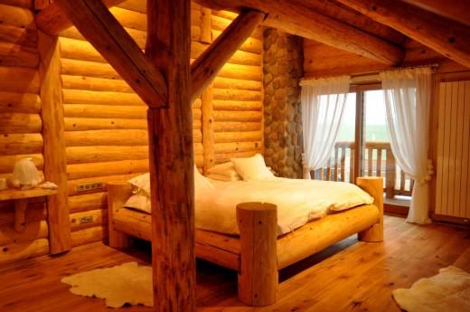 veletrh dřevostavby