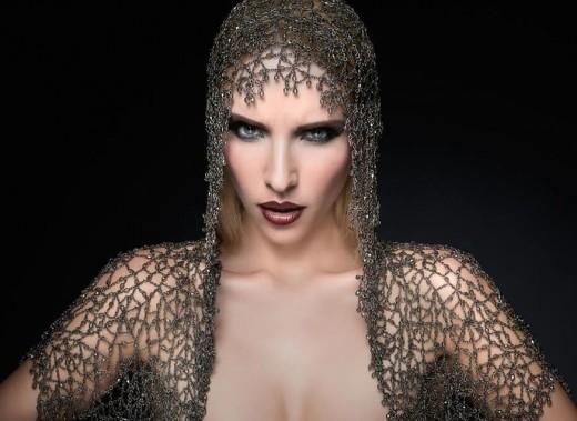 Zofie Angelic