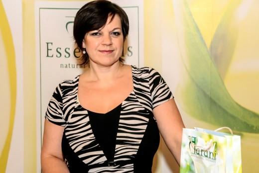 Ivana Robošová