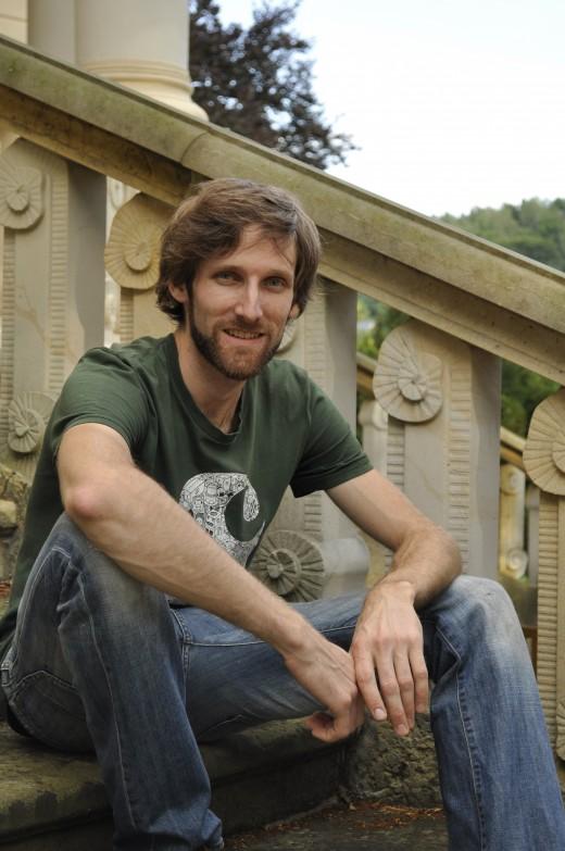 Jan Bacher