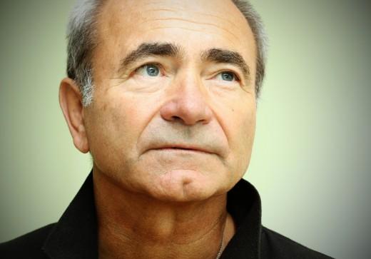 Jaromír Janeček