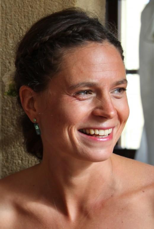 Kristina Höschelová
