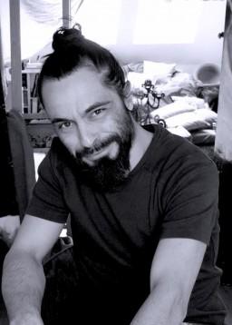 Emilio Fornieles – umělec, malíř