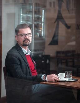 Jaroslav Němec - politik